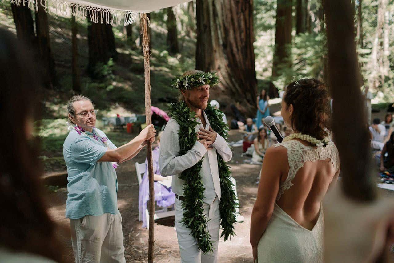 california-redwoods-wedding-mendocino_0093