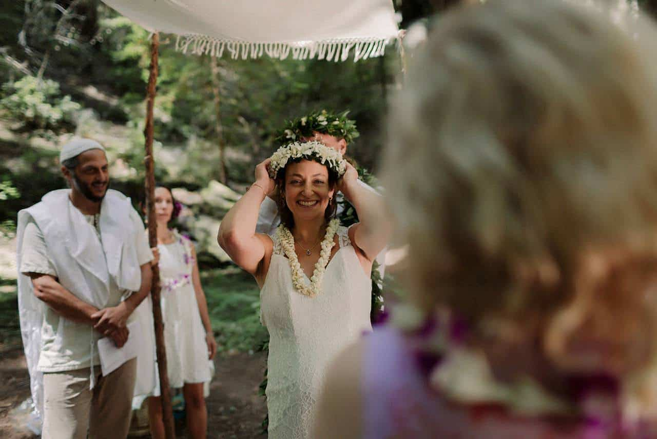 california-redwoods-wedding-mendocino_0094