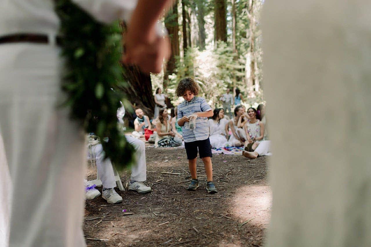 california-redwoods-wedding-mendocino_0095