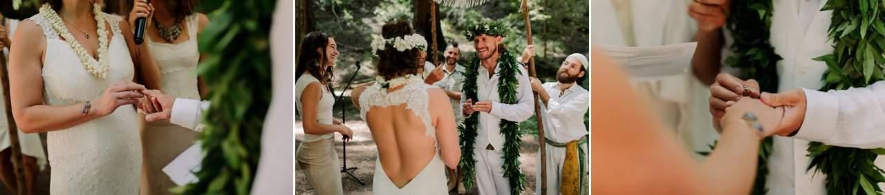 california-redwoods-wedding-mendocino_0096