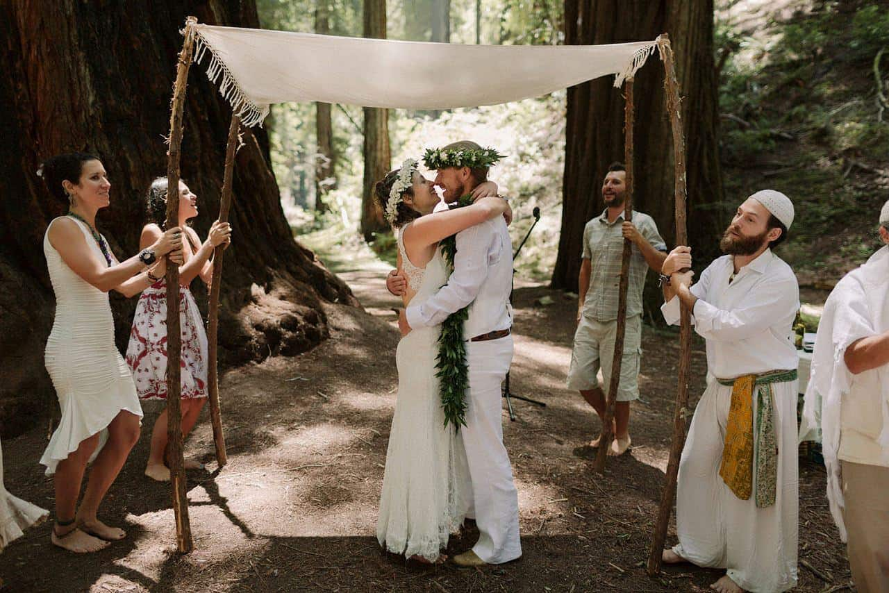 california-redwoods-wedding-mendocino_0097