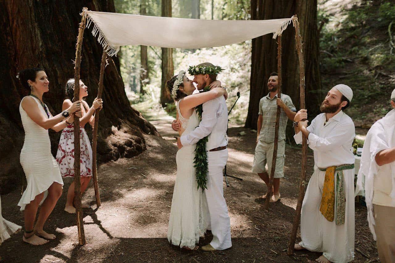 california-redwoods-wedding-mendocino_0097