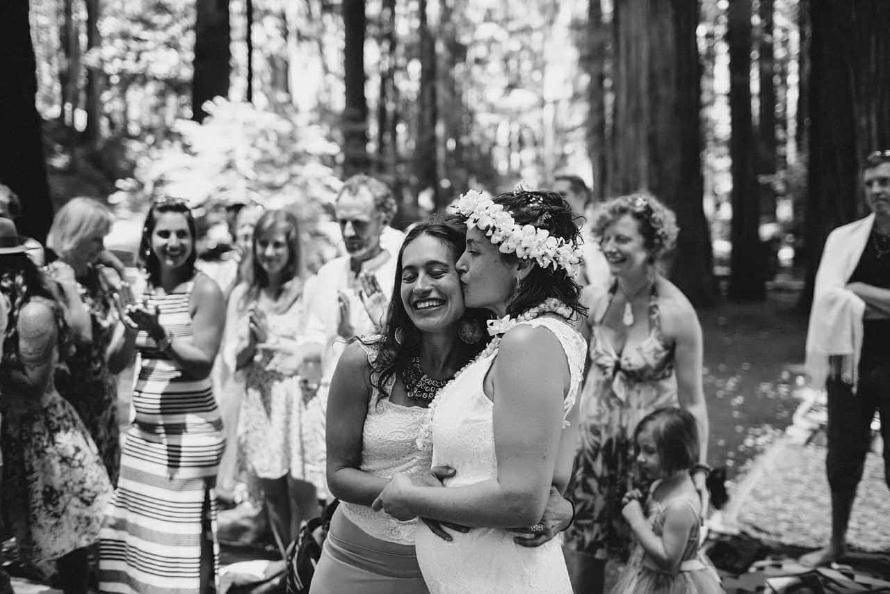 california-redwoods-wedding-mendocino_0100