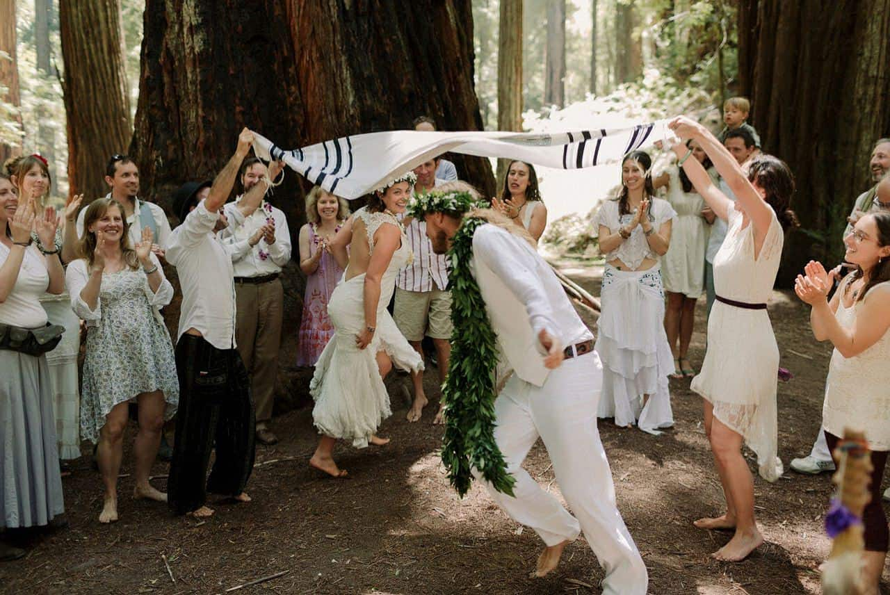 california-redwoods-wedding-mendocino_0102