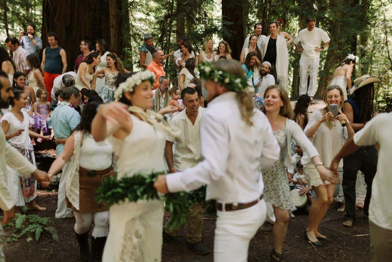 california-redwoods-wedding-mendocino_0103