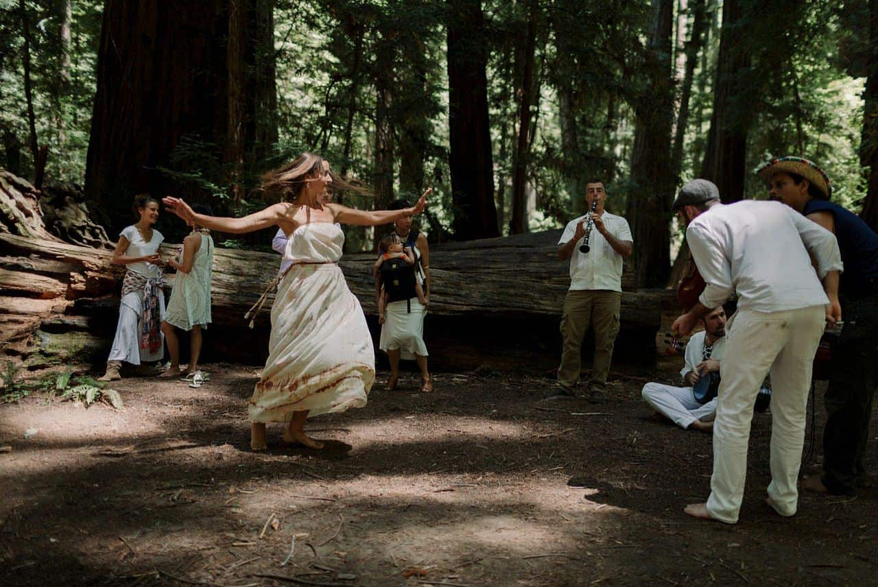 california-redwoods-wedding-mendocino_0104
