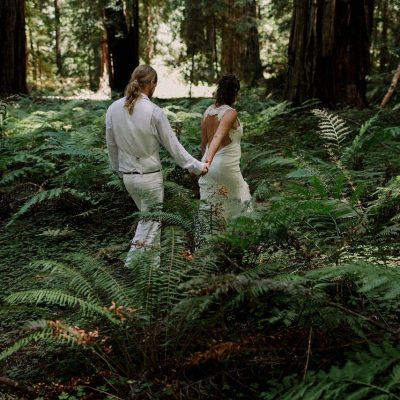 california-redwoods-wedding-mendocino_0105