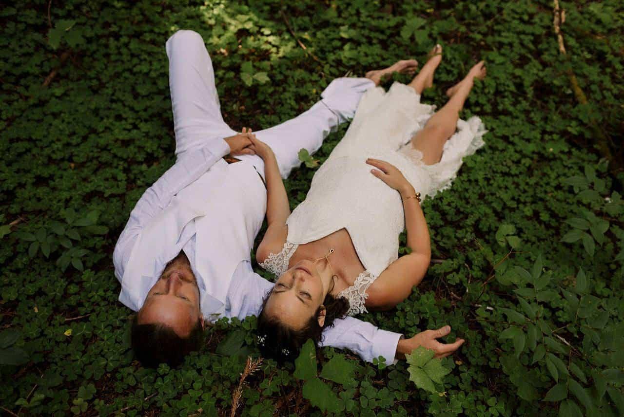 california-redwoods-wedding-mendocino_0107