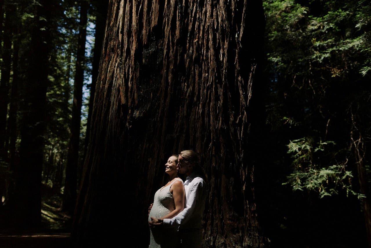 california-redwoods-wedding-mendocino_0114