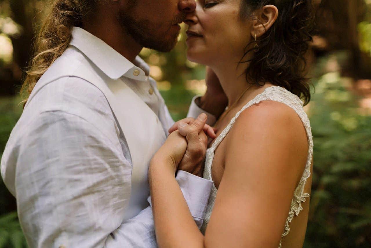 california-redwoods-wedding-mendocino_0115