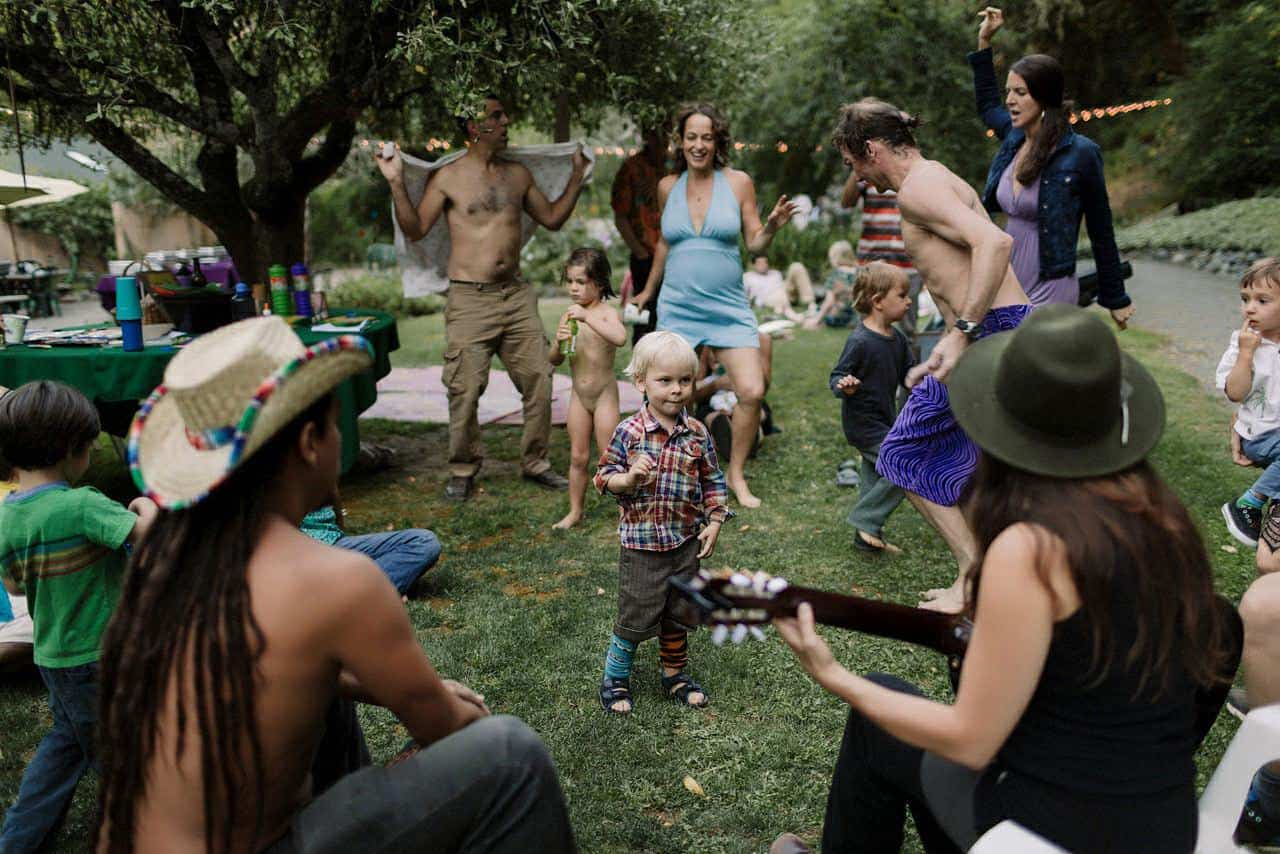 california-redwoods-wedding-mendocino_0117