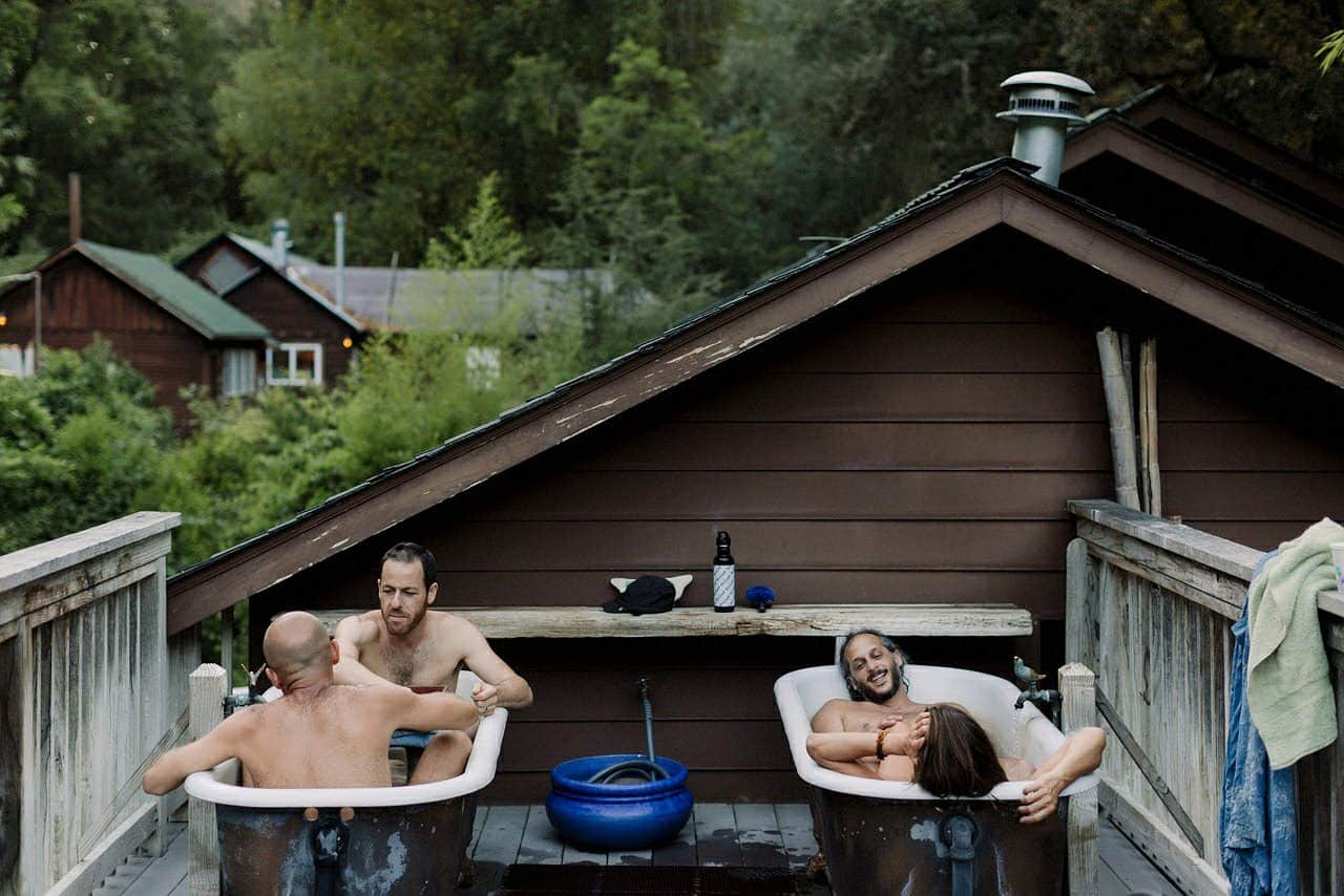 california-redwoods-wedding-mendocino_0118