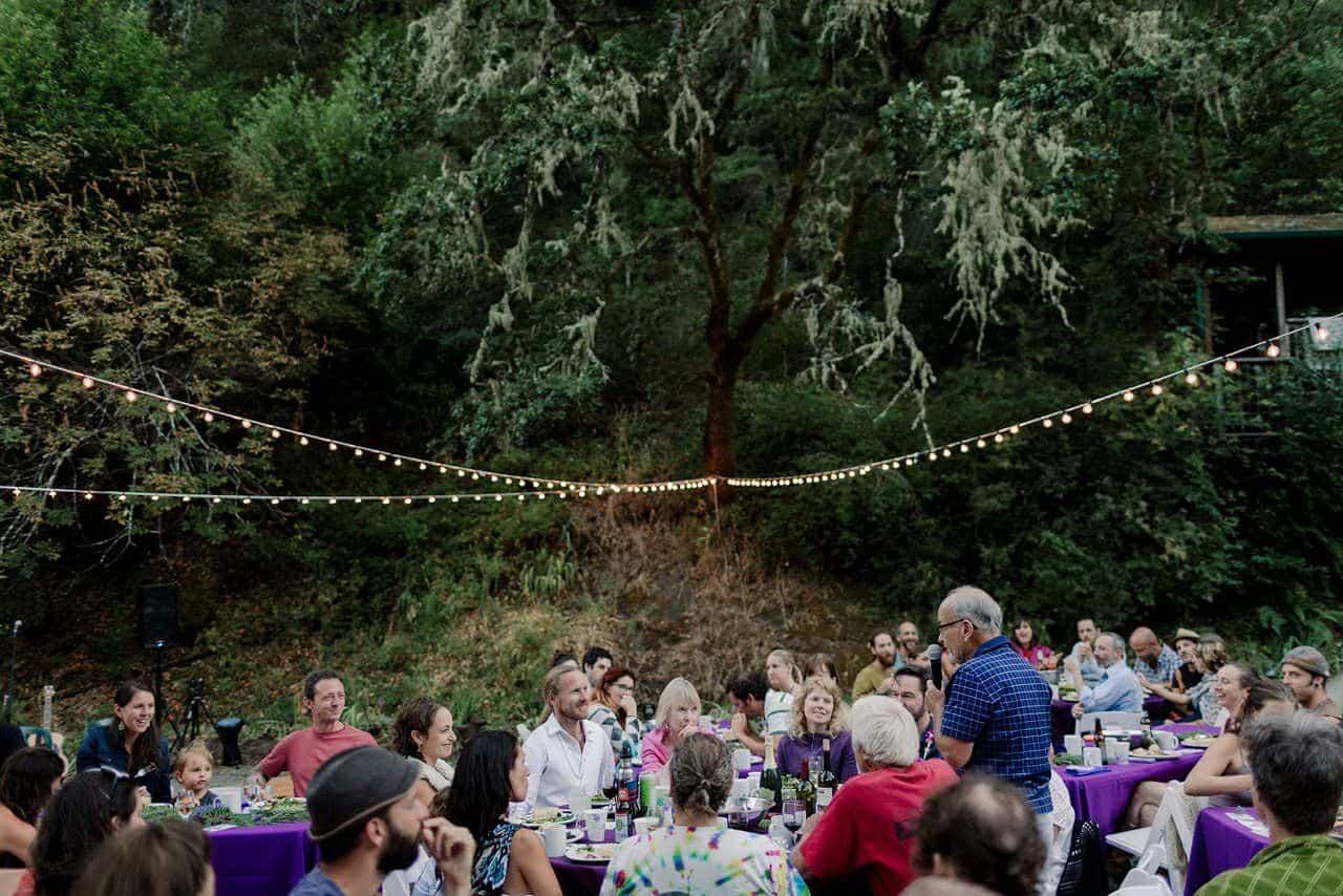 california-redwoods-wedding-mendocino_0127