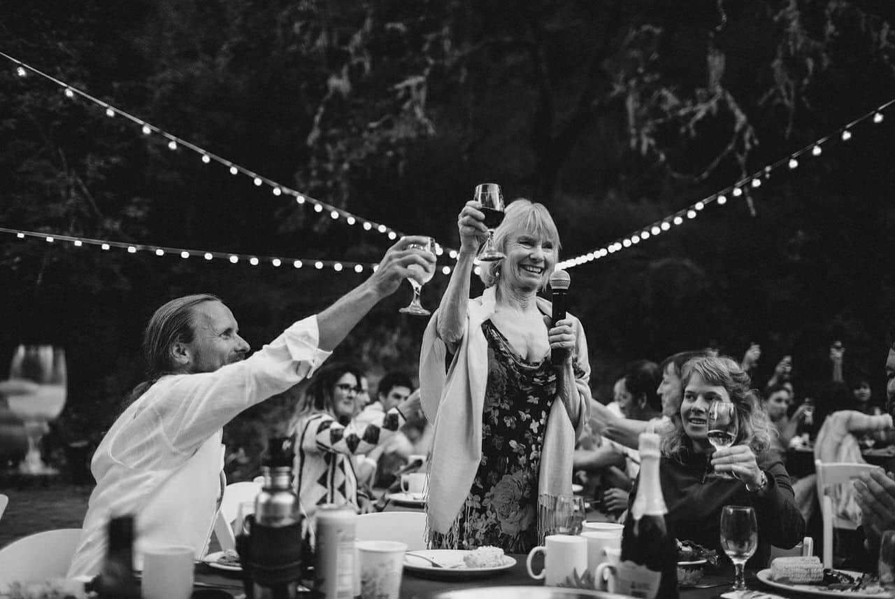 california-redwoods-wedding-mendocino_0129