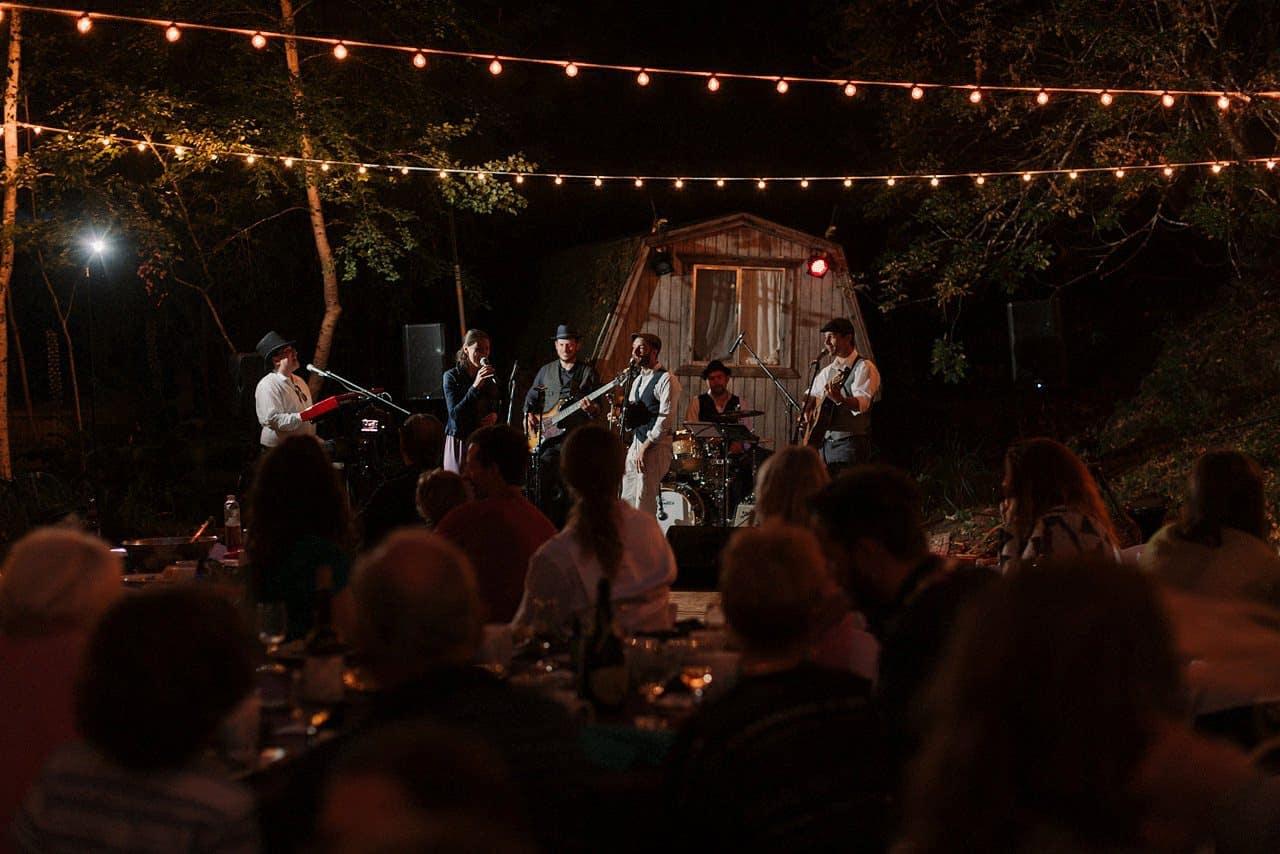 california-redwoods-wedding-mendocino_0131
