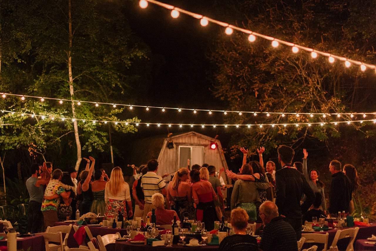 california-redwoods-wedding-mendocino_0141