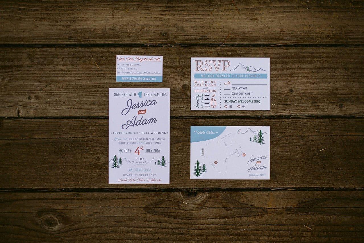lake-tahoe-wedding-photographer_0001