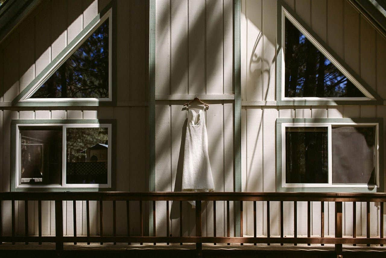 lake-tahoe-wedding-photographer_0007