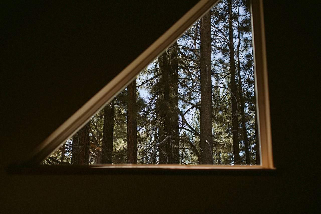 lake-tahoe-wedding-photographer_0011