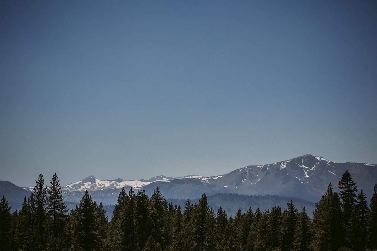 lake-tahoe-wedding-photographer_0020