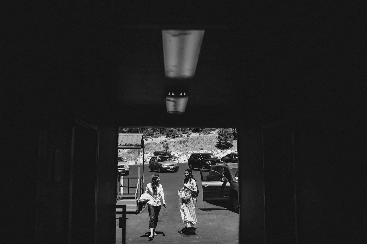 lake-tahoe-wedding-photographer_0021