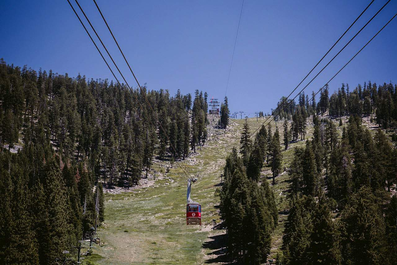 lake-tahoe-wedding-photographer_0022