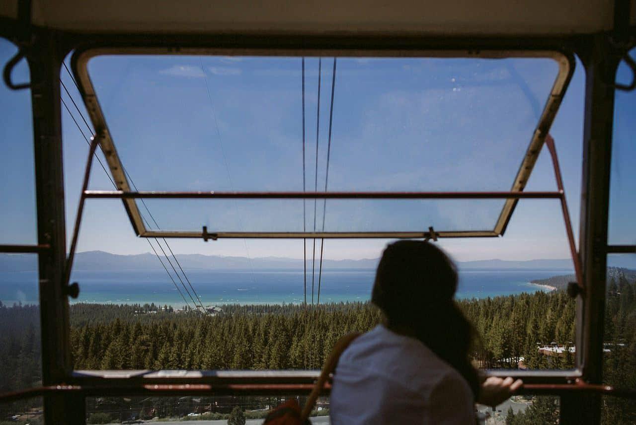 lake-tahoe-wedding-photographer_0023