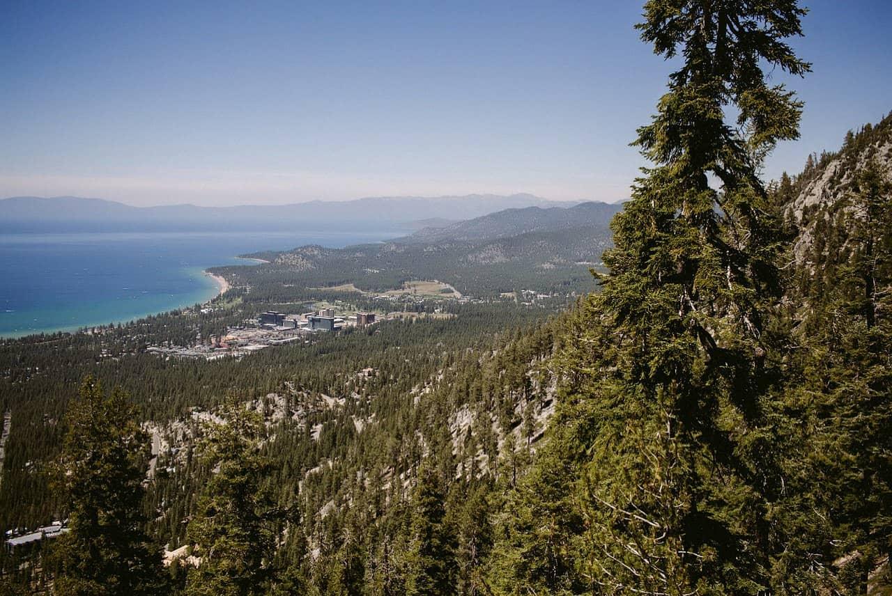 lake-tahoe-wedding-photographer_0024
