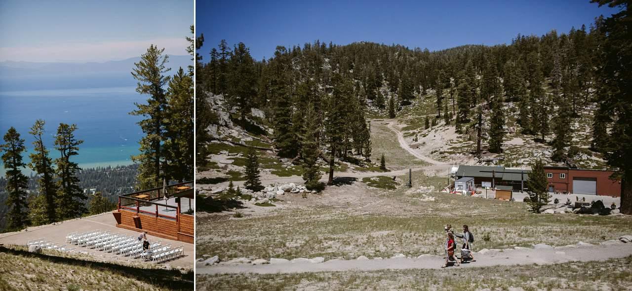 lake-tahoe-wedding-photographer_0025