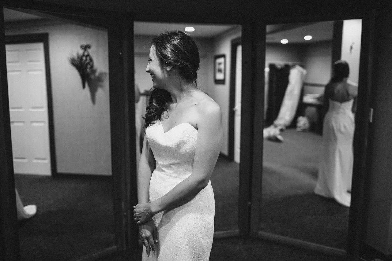 lake-tahoe-wedding-photographer_0028