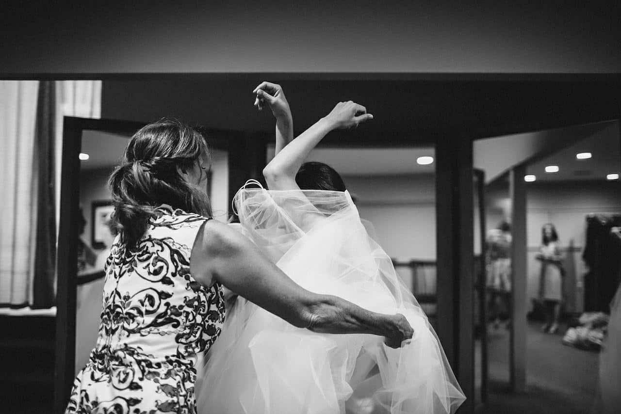 lake-tahoe-wedding-photographer_0030