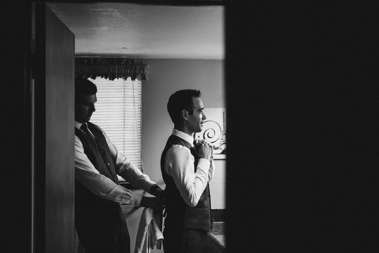 lake-tahoe-wedding-photographer_0035
