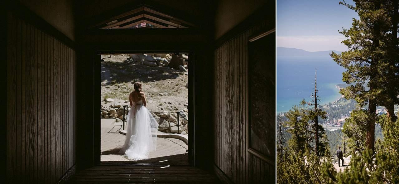 lake-tahoe-wedding-photographer_0037