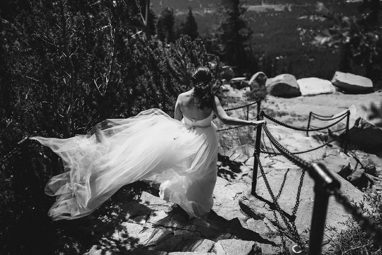 lake-tahoe-wedding-photographer_0038