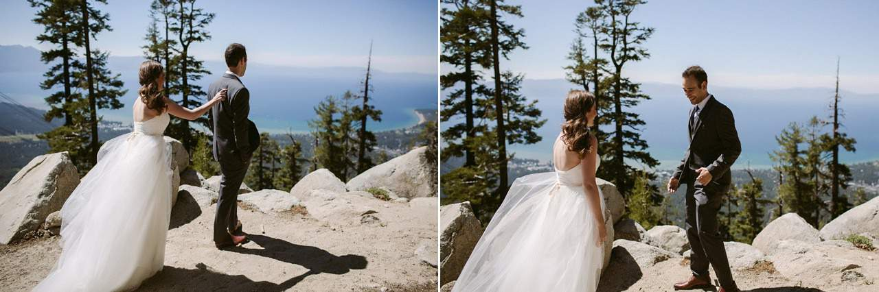 lake-tahoe-wedding-photographer_0039