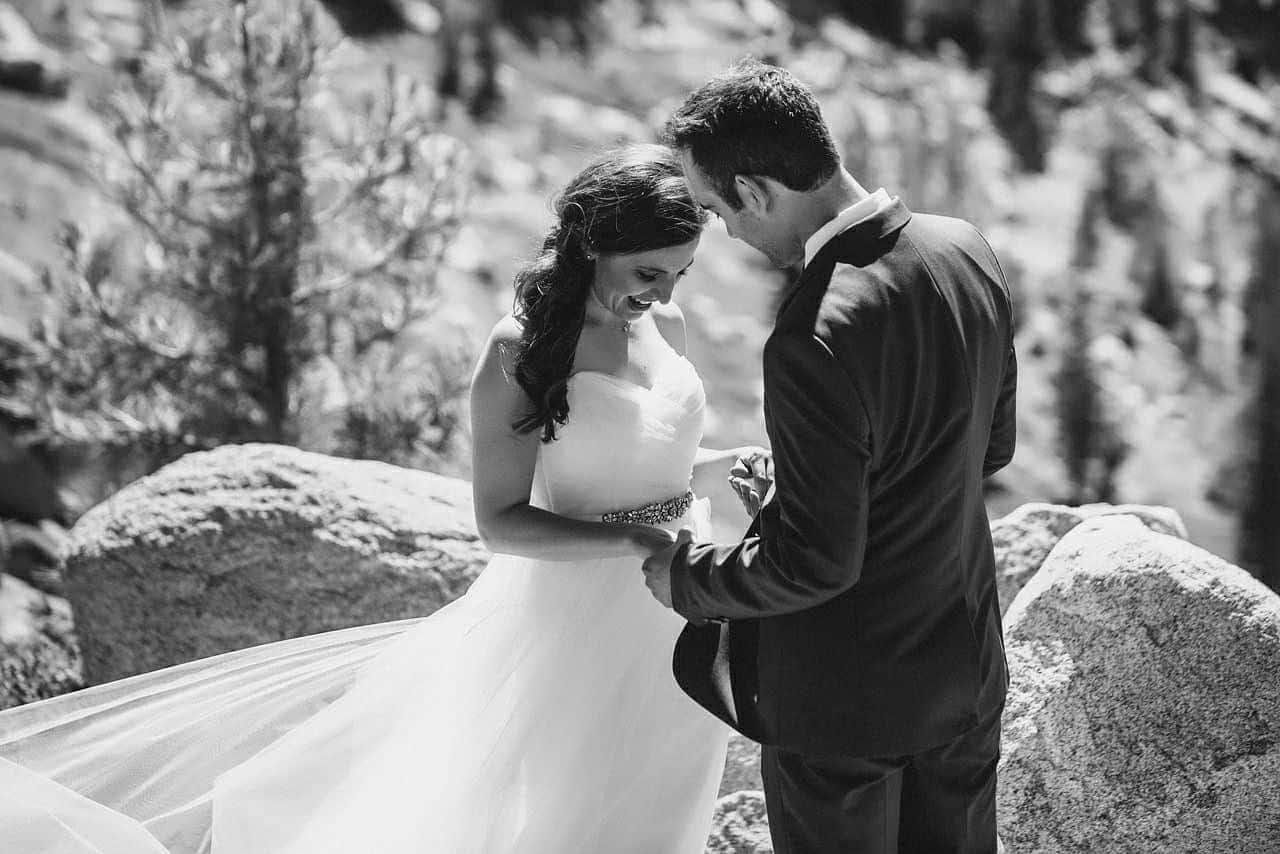 lake-tahoe-wedding-photographer_0040
