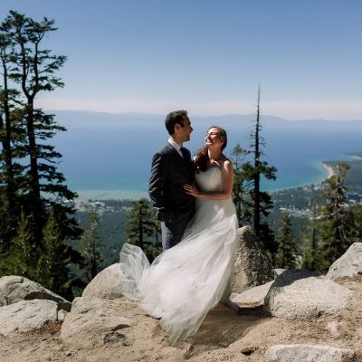 lake-tahoe-wedding-photographer_0041
