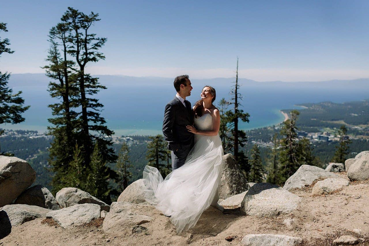 lake-tahoe-wedding-photographer_0041