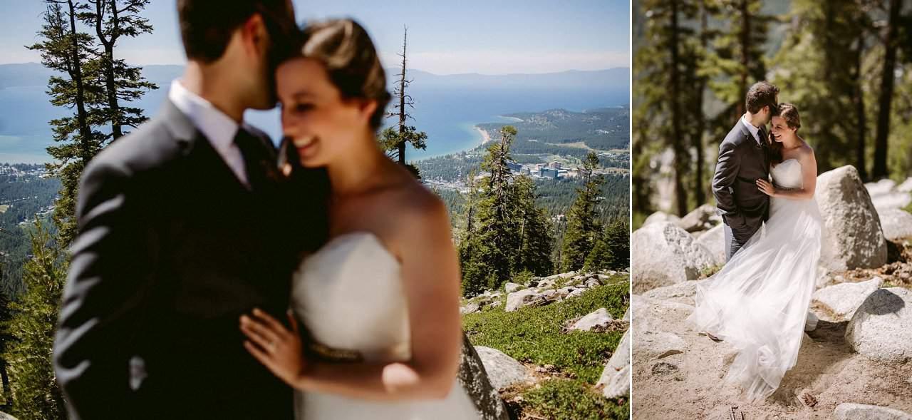 lake-tahoe-wedding-photographer_0042