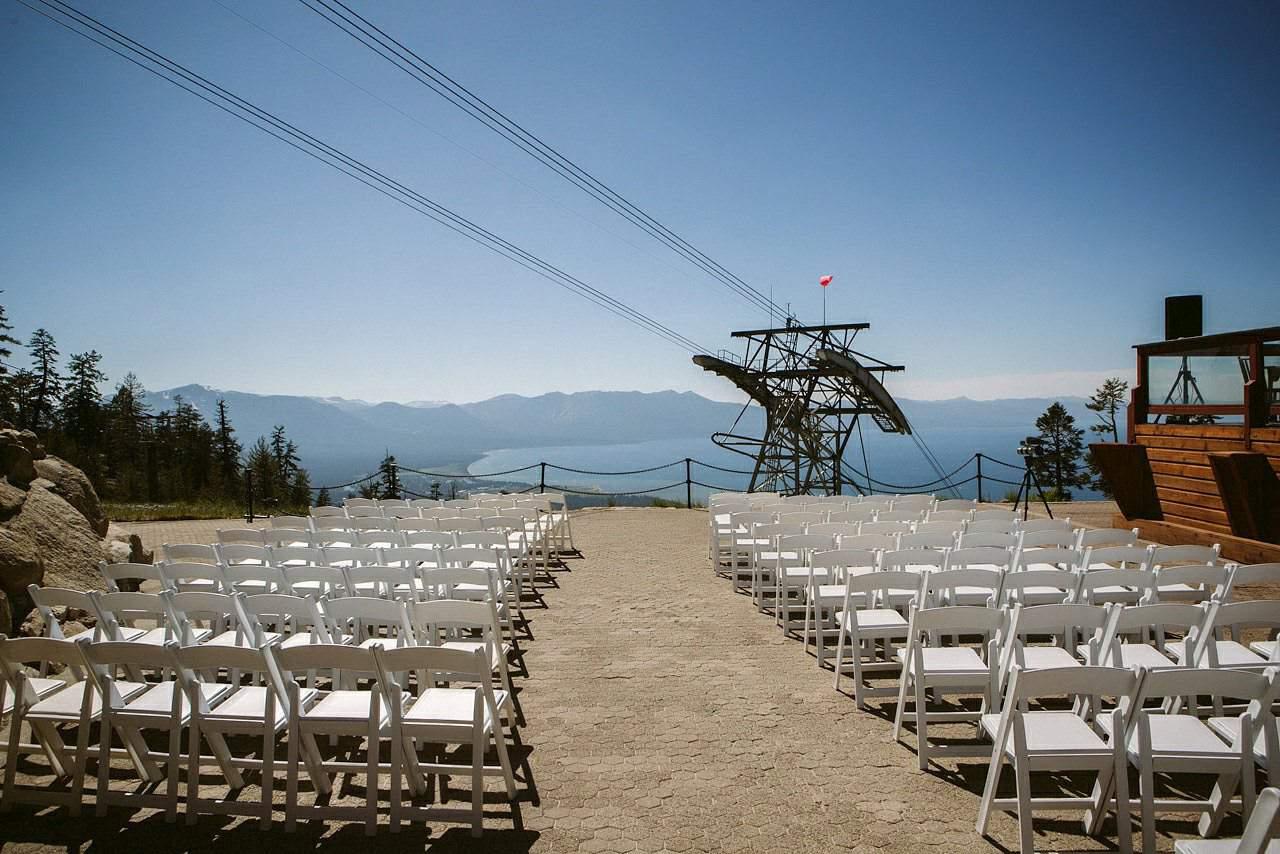 lake-tahoe-wedding-photographer_0043