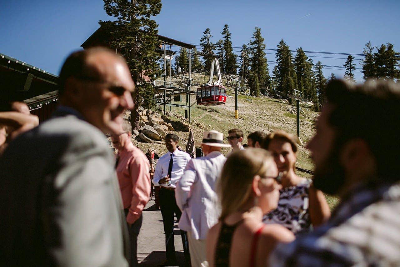 lake-tahoe-wedding-photographer_0044