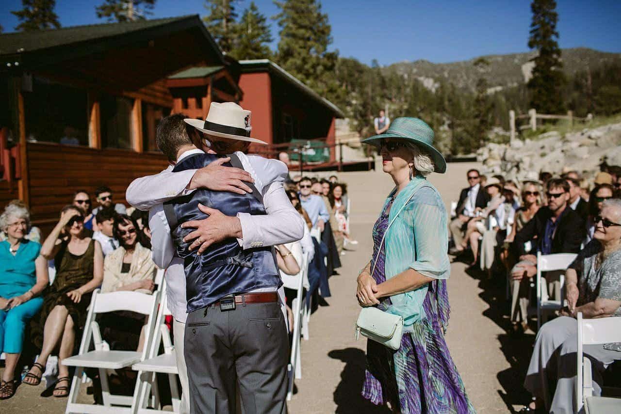 lake-tahoe-wedding-photographer_0046