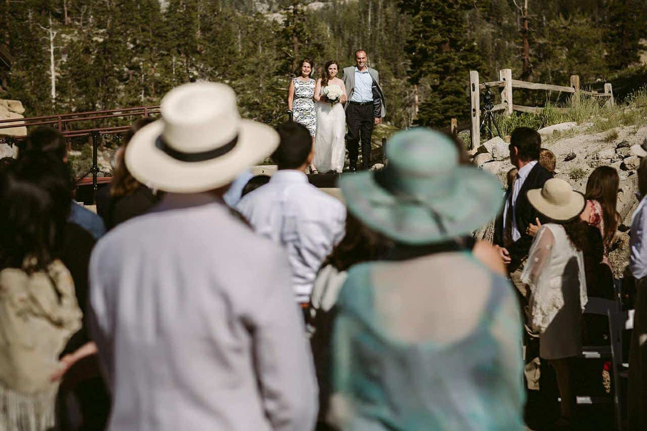 lake-tahoe-wedding-photographer_0047