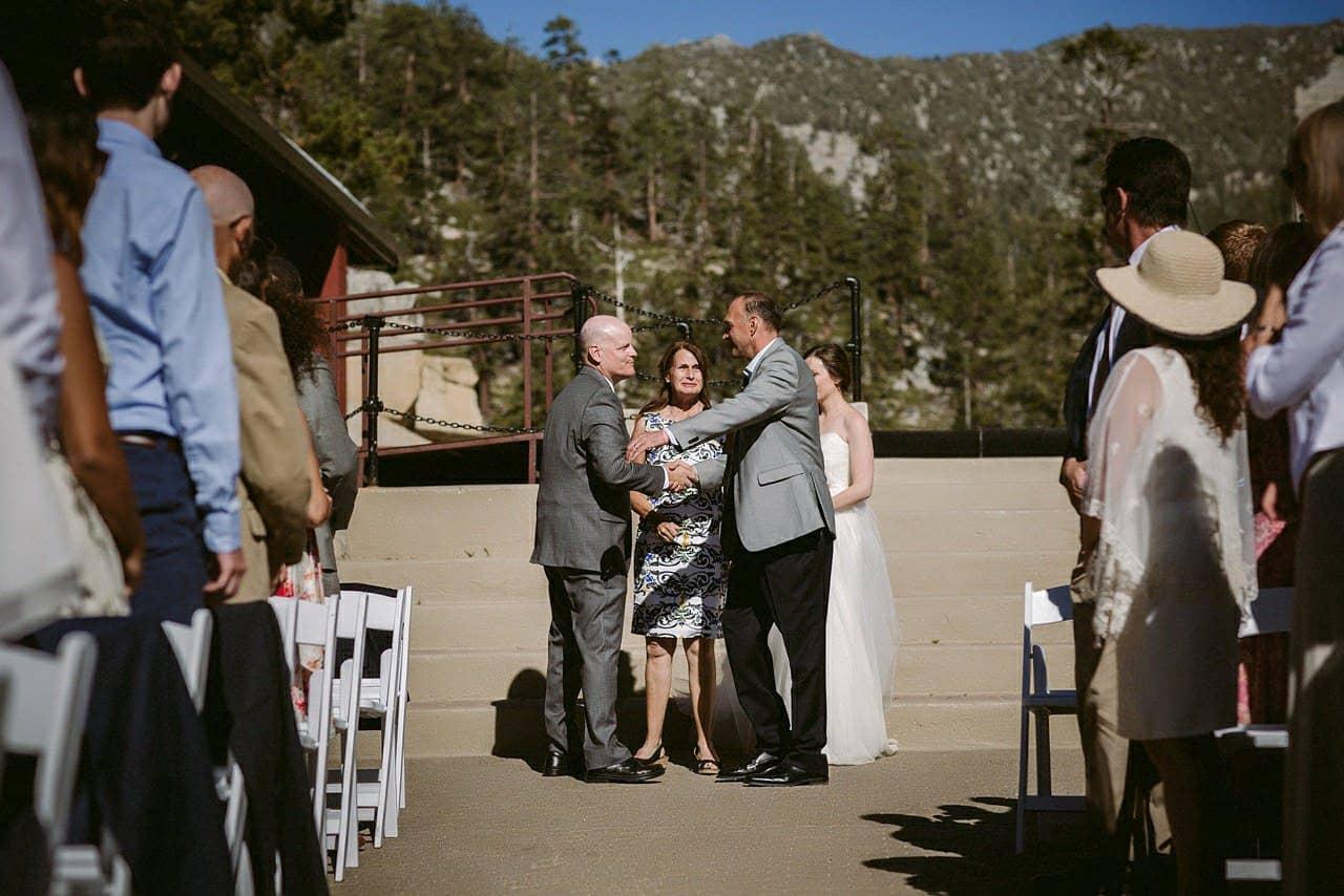 lake-tahoe-wedding-photographer_0048
