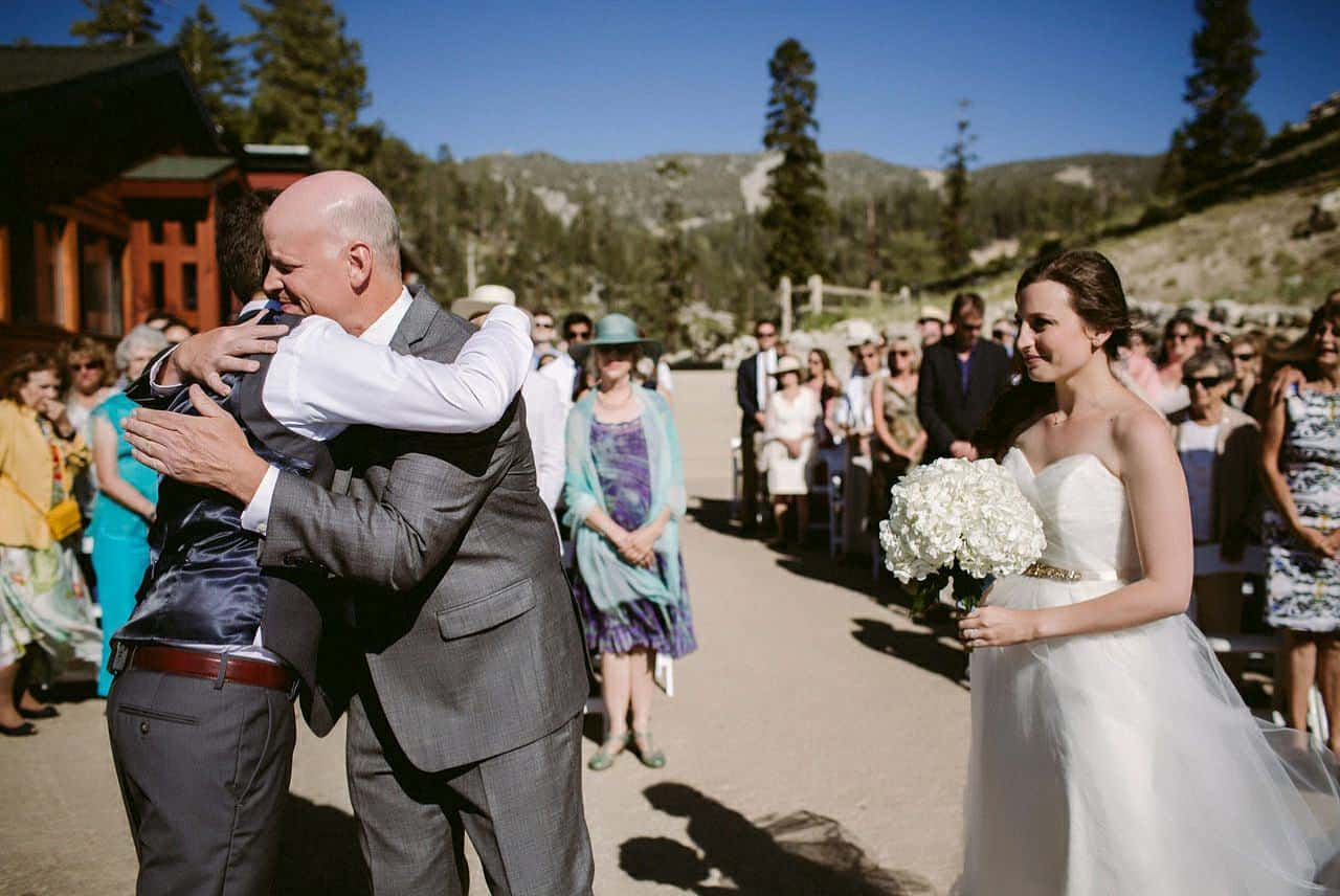 lake-tahoe-wedding-photographer_0049