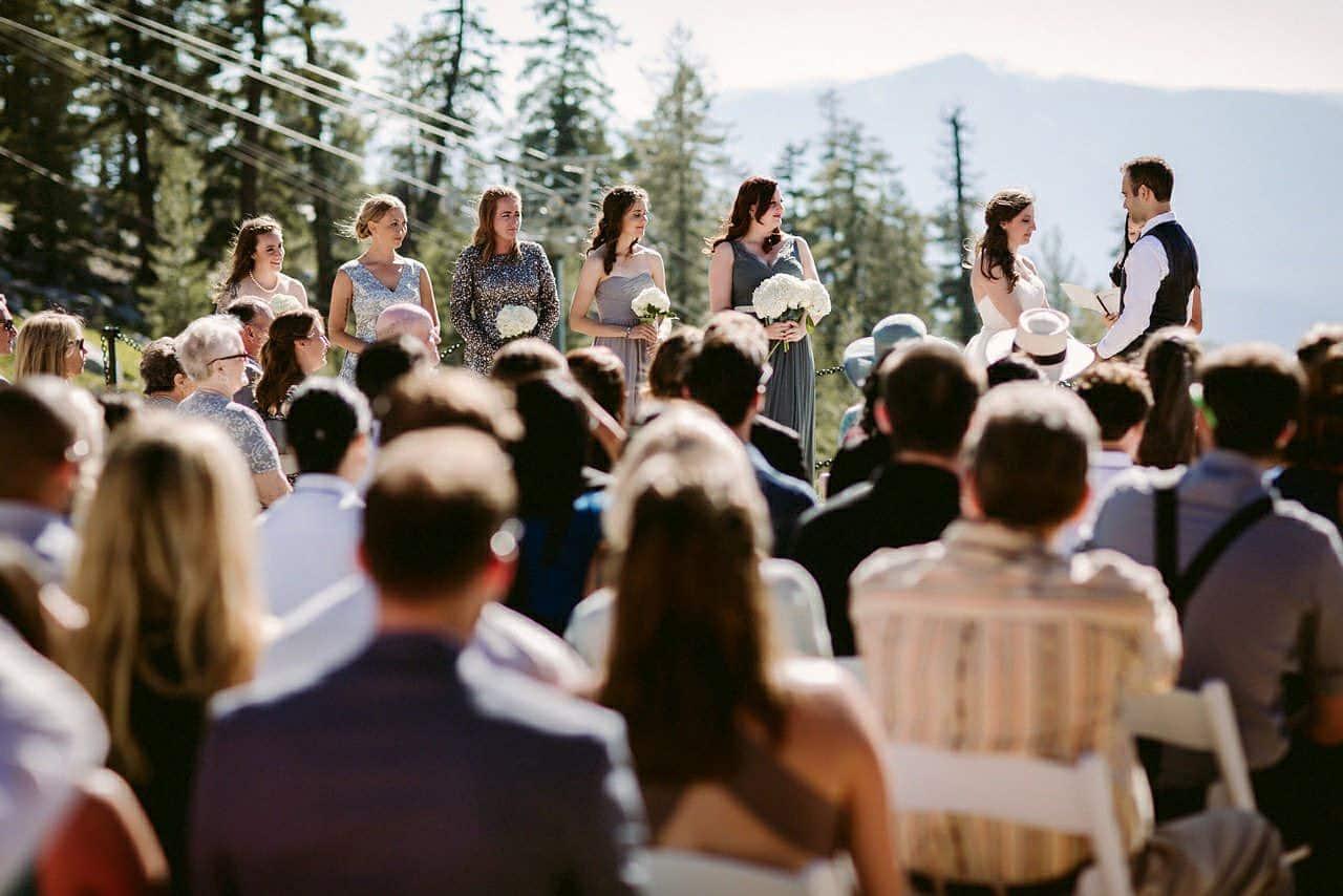 lake-tahoe-wedding-photographer_0050