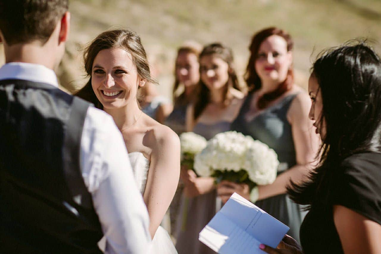 lake-tahoe-wedding-photographer_0052