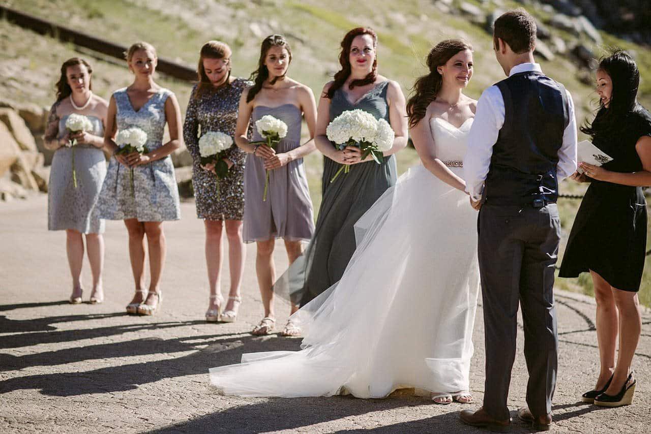 lake-tahoe-wedding-photographer_0053