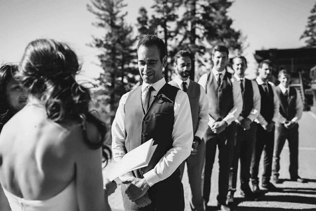 lake-tahoe-wedding-photographer_0055