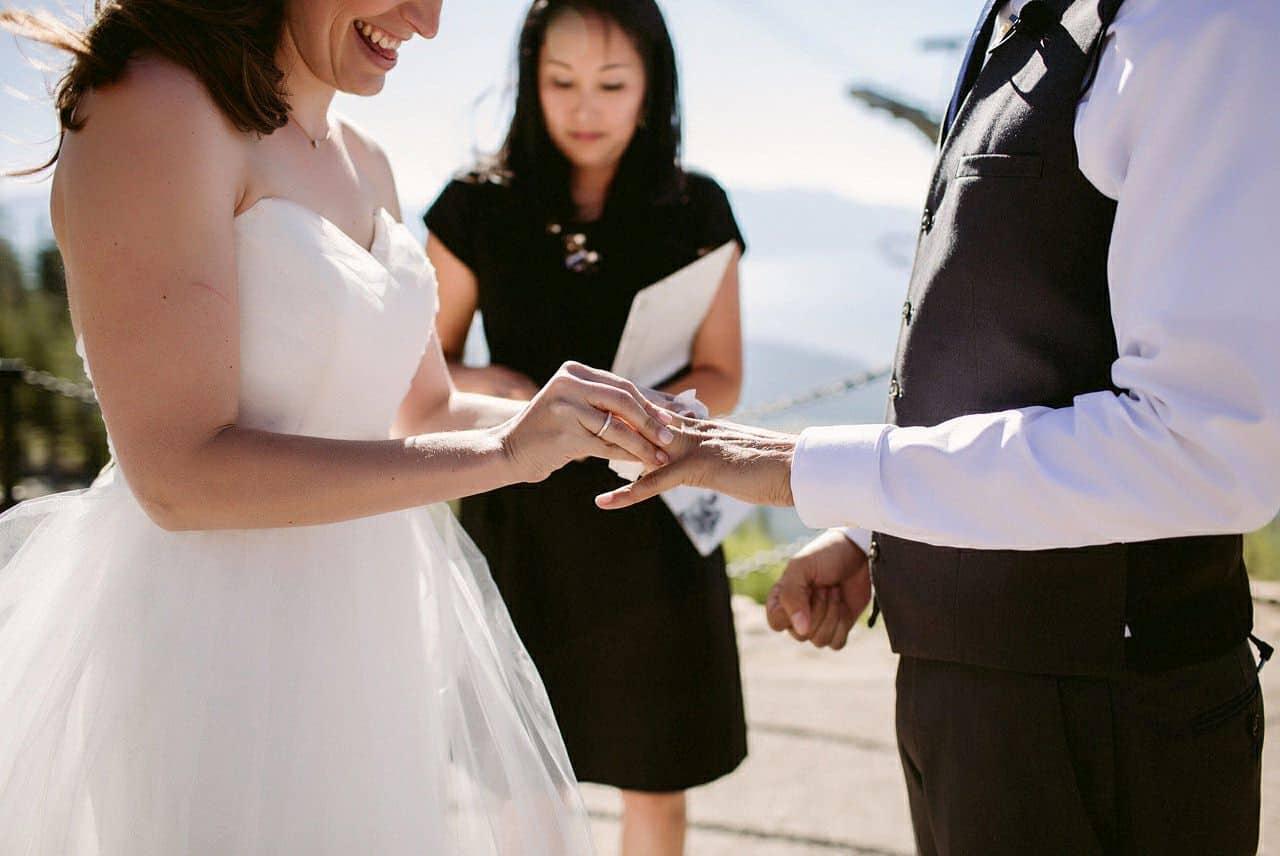 lake-tahoe-wedding-photographer_0056